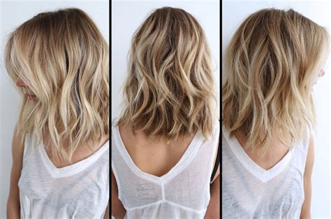 haircut plus bayalage pricw top 30 balayage hairstyles to give you a completely new
