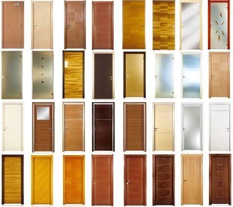 audasso porte materiali per ediliza serramenti per abitazioni e