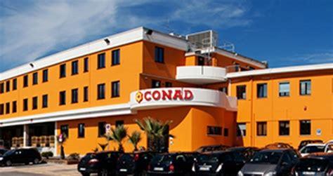 conad adriatico sede conad adriatico aperture news e servizi della