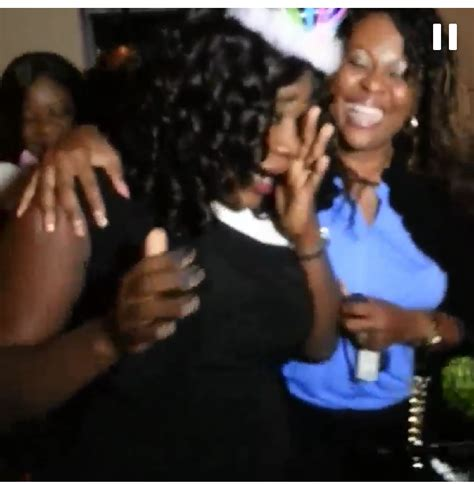 Mercy Johnson Baby Shower by Welcome To Odey S Yes Mercy Johnson Is