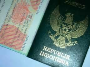 cara membuat visa ke luar negeri ke luar negeri untuk pertama kalinya kenapa takut
