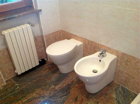 bagno ristrutturato foto bagno ristrutturato a fontanella bg di r d m srl