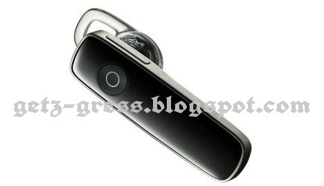 Headset Bluetooth Terbaik gadget gress headset bluetooth terbaik