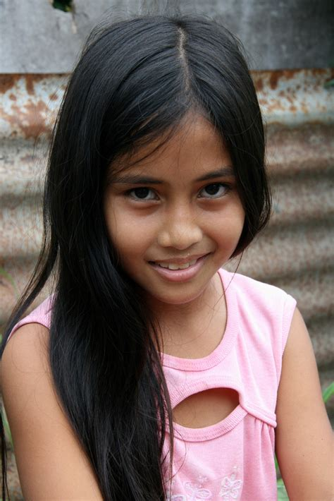 underaged filipino girls asia philippines the slums in angeles city a photo on