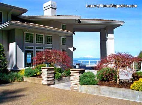 1000 Images About Portland Central Oregon Willamette Bend Oregon Luxury Homes