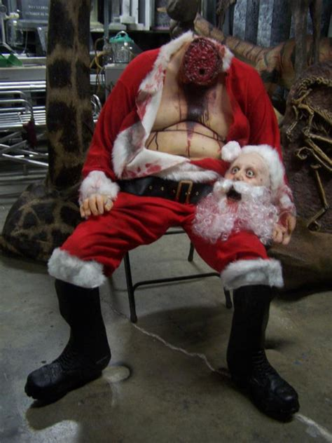 merry christmas   happy  year  news dark horror games  games