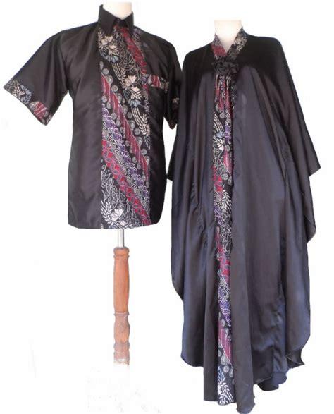 Baju Muslim Collection Rusthy Top gambar model baju sekarang 17 top model baju batik muslim