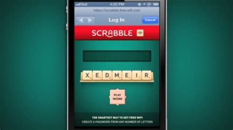 is wi a word in scrabble play scrabble in for free wi fi minutes viralblog