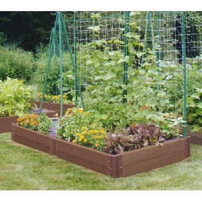 vegetable garden raised building a raised vegetable bed garden raised garden beds
