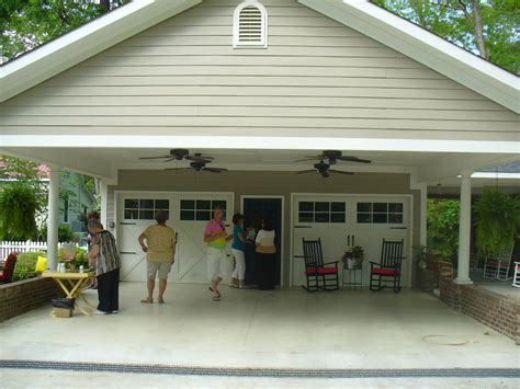 building an attached carport carport patio on pinterest carport designs carport