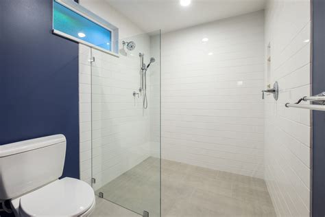 basement bathroom remodel basement bathroom remodel portland minimalist