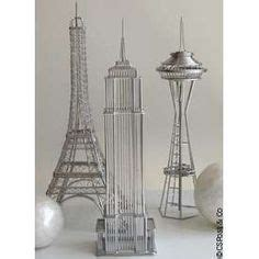 1000 images about 3d wire sculpture on wire