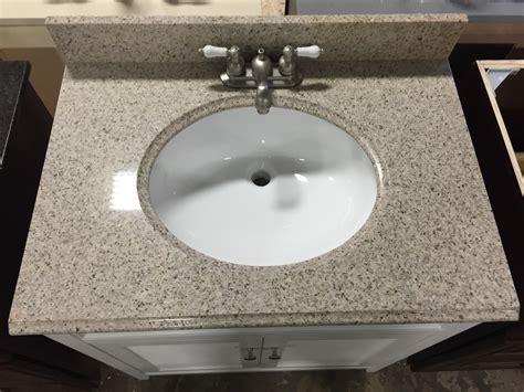 design house granite vanity top 100 design house granite vanity top bathroom