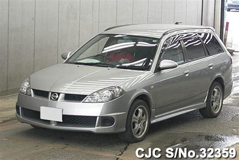 used nissan auto parts nissan wingroad used parts japanese used auto parts