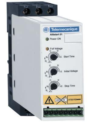 Schneider Ats01n212qn sanftanlasser schneider electric ats01n212qn kaufen