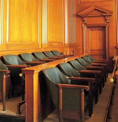 Can You Be A Juror With A Criminal Record The Superior Court Of California Jury Service