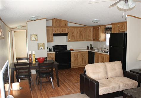 interior decorating ideas  mobile homes mobile homes
