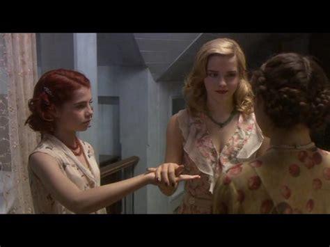 emma watson ballet film ballet shoes emma watson image 3182282 fanpop