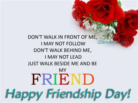 day sms for friends best friendship quotes with images and wallpapers