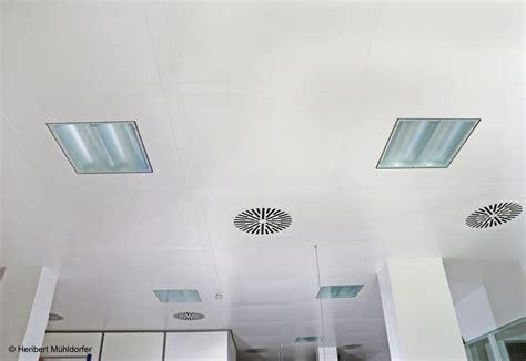 Ceiling Clean by Clean Room Ceiling By Lindner Stylepark