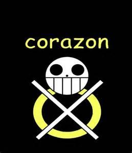 Cool Duvet Covers Uk Quot One Piece Corazon Trafalgar Law Logo Anime Cosplay Japan