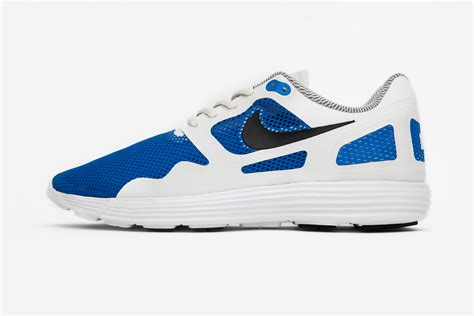 Nike Lunar7 nike lunar flow size