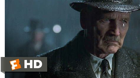 jennifer jason leigh road to perdition road to perdition 8 9 movie clip i m glad it s you