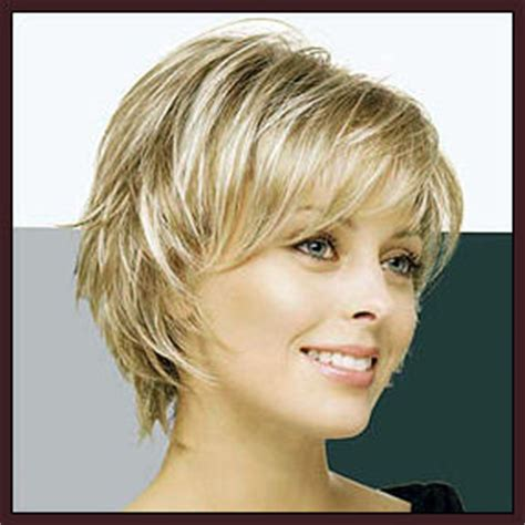 short wispy shag haircuts blonde wispy cuts 102 best images about pretty bird on
