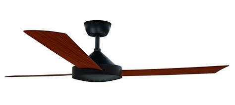how to buy a ceiling fan quality outdoor ceiling fan with light how to buy pedestal fans and ceiling fans in