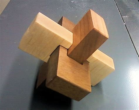 woodwork projects for teenagers depols cool wood projects for