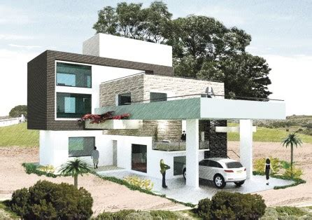 nepali house design house design ideas