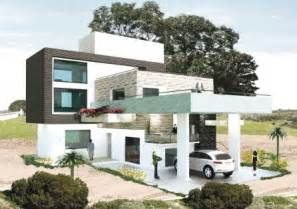 Modern Multi Family House Plans seed architect engineer interior designer kathmandu