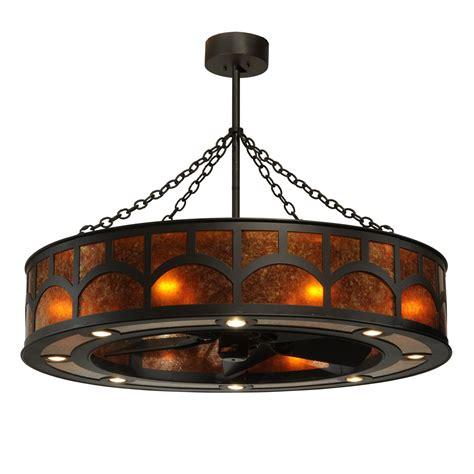 tiffany ceiling fans with lights tiffany ceiling fan 6398