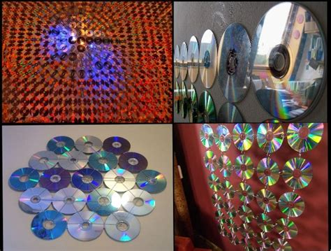 cd curtain 17 best images about cd on pinterest pictures of