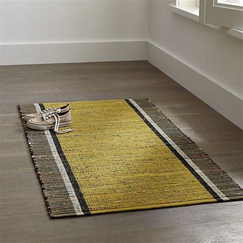 Gray And Yellow Kitchen Rugs Yellow And Gray Rug Products Bookmarks Design Inspiration And Ideas