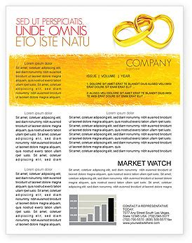 wedding day newsletter template for microsoft word adobe