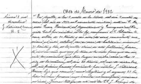 Mexico Marriage Records Cousin Corona Medina Genealogist Family Historian