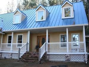 Remodeling blue metal roof pictures google search the quot blue