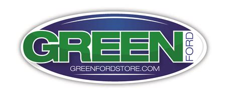 peoria ford used cars green ford peoria il read consumer reviews browse