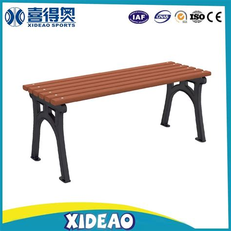 cast iron bench legs manufacturers for sale cast iron bench legs cast iron bench legs