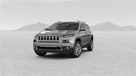 jeep car green 2019 jeep green car price update and