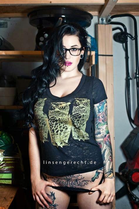 celina blanchette celina suicide tattoo models