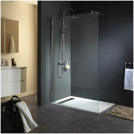 Receveur Plat 140x90 3077 tutto su un bagno in stile italiano