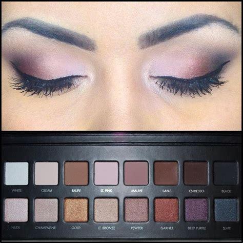 Lorac Pro Palette 3 Eyeshadow Makeup We4 45 best images about lorac pro on