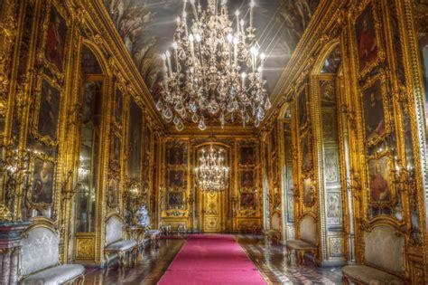 porta palazzo torino orari palazzo reale di torino by hanciong on deviantart