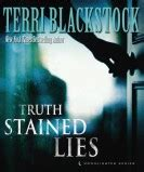 Truth Stained Lies By Terri Blackstock Audiobook Download