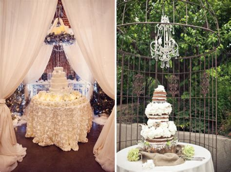 cake decorating table ideas photograph backdrops when it c