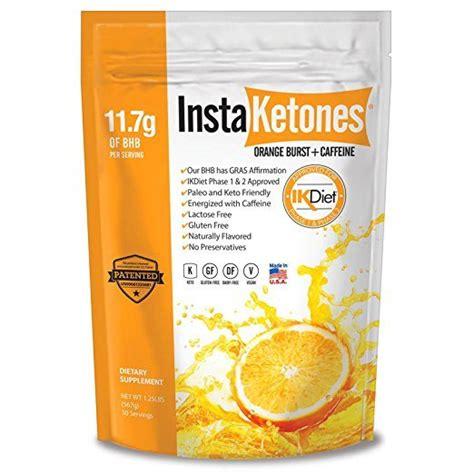 supplement keto 10 best keto supplements reach peak ketosis now