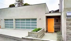 modular guest house california small modern prefab guest house house modern