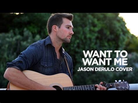 download mp3 free jason derulo want to want me jason derulo want to want me cover by jamesmaslow